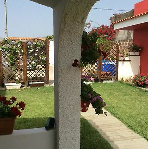 House With One Bedroom In San Cristobal De La Laguna, With Enclosed Garden And Wifi - 1 Km From The photos Exterior