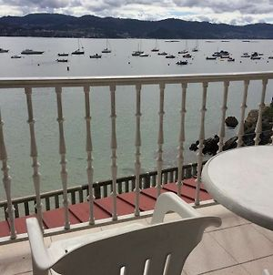 Apartment With 2 Bedrooms In Raxo, With Wonderful Sea View, Furnished photos Exterior