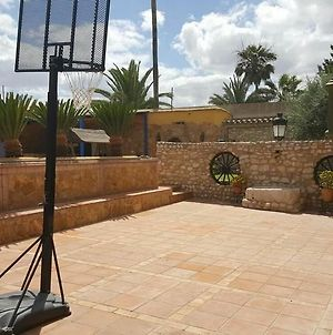 House With 2 Bedrooms In A‰Cija, With Private Pool, Enclosed Garden And Wifi photos Exterior