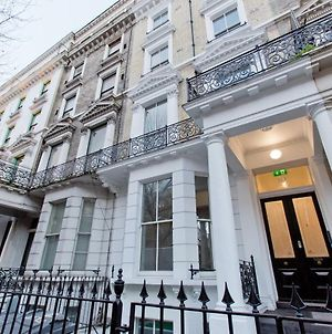Flat 7, Cromwell Road, 2 Bedroom Apartment photos Exterior