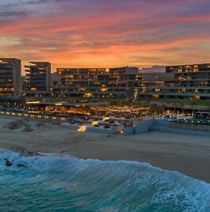 Solaz A Luxury Collection Resort, Los Cabos photos Exterior