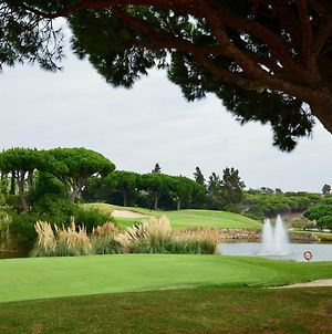 Jardins Do Golf, Val Do Lobo photos Exterior