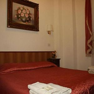 Ariana Bed And Breakfast photos Room
