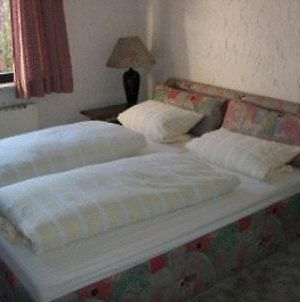 Pension Leipziger Hof photos Room