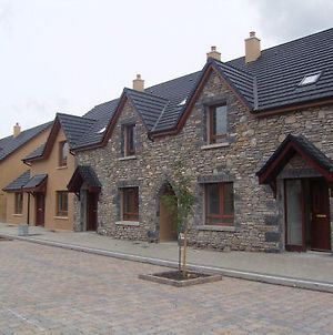 Pairc Na Gloine Holiday Homes photos Exterior
