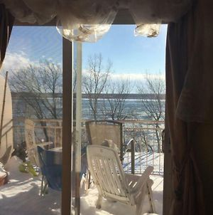 Montreal Waterfront 2 Bedroom Lasalle 8Min Downtown 15Min Airport photos Exterior