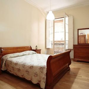 Charming Rooms photos Room