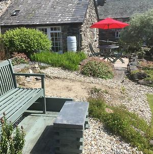 Garth Engan Private Self Contained B And B With Garden Area photos Exterior