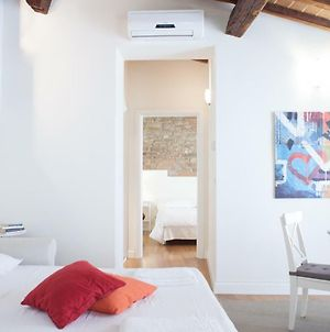 """Terme"" Apartment In The Heart Of Florence photos Exterior"