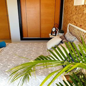 My Sweet Room photos Exterior
