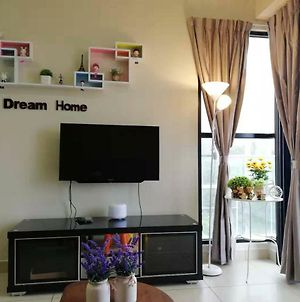 Home Sweet Home 715 Midhills Genting Highlands -Free Wifi- photos Exterior