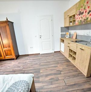 Feel Like Home In Sibiu - Central Apartments photos Exterior