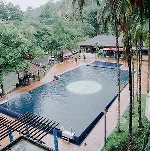 Janaview Taiping Hotel photos Exterior
