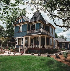 The Marie Bed And Breakfast photos Exterior
