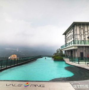 Ecosuites Vista Residence Genting Highlands photos Exterior