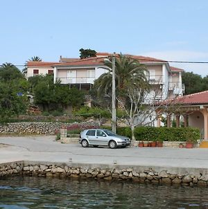 Apartments By The Sea Jakisnica, Pag - 6285 photos Exterior
