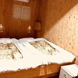Guesthouse Otaru Wanokaze Double Room / Vacation Stay 32211 photos Exterior