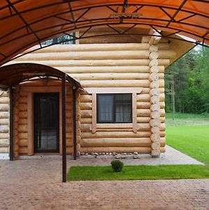 Wooden House photos Exterior