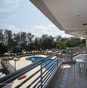 The Royal Rayong By Milanee Half Rate For 2Nd And 3Rd Night photos Exterior