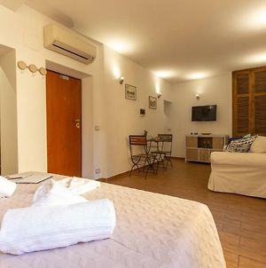 Homyhost I Charming Home In The Heart Of Trastevere photos Exterior