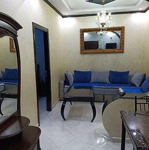Residence Oulad Touimi photos Room