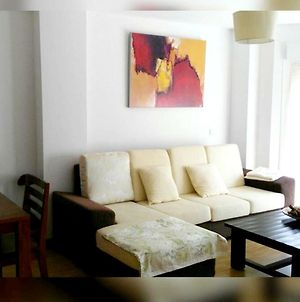 Apartment With 4 Bedrooms In Trujillanos With Wonderful City View And Terrace photos Exterior