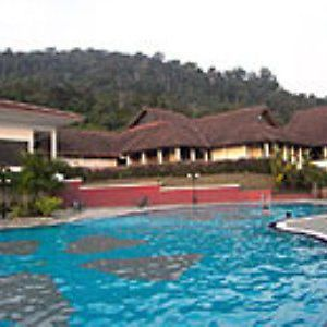 Taiping Golf Resort photos Exterior