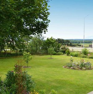 Four Bedroom Holiday Home In Solvesborg 2 photos Exterior