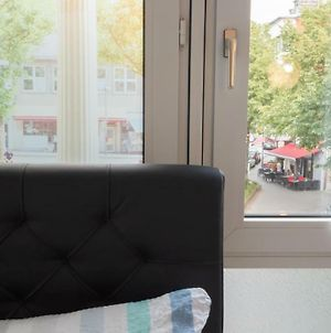 Relax Aachener Board Appartements Phase 4 photos Exterior