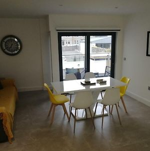 Portrush Luxury Apartment, Currangate photos Exterior
