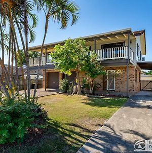 Family Holiday Haven On Boronia 100M To Beach photos Exterior