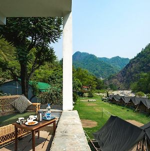 Nishantam Sanctuary Rishikesh photos Exterior