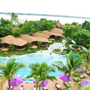 Con Khuong Resort Can Tho photos Exterior