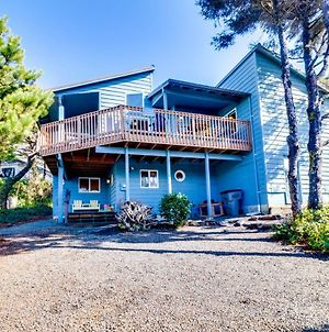 Manzanita Beach Cottage Mca #520 photos Exterior