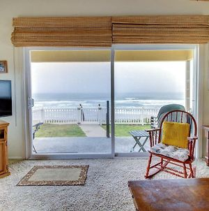 Dreaming At The Beach photos Exterior