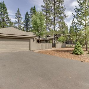 Big Leaf 33 | Discover Sunriver photos Exterior