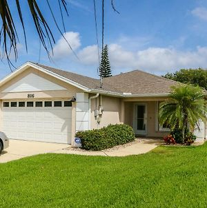 New Smyrna Beach Sea Star photos Exterior