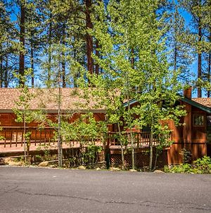 4 Bed 4 Bath Vacation Home In Lake Tahoe photos Exterior