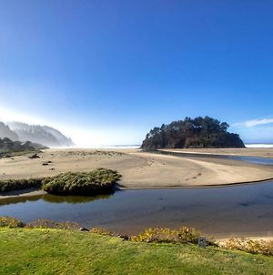 Neskowin Resort Unit #203 photos Exterior