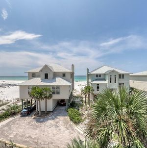 "Grayton Beach ""Oasis - West Duplex"" 87 Gulf Shore Dr photos Exterior"