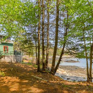 Boothbay Beauty photos Exterior
