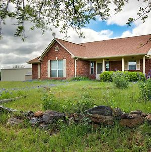 Llano Country House And Cottage photos Exterior
