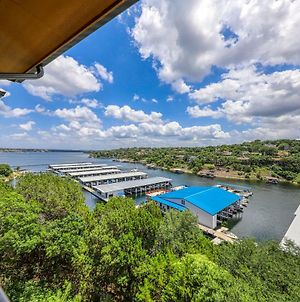 Luxury At Lakeway Resort, Spa & Marina photos Exterior