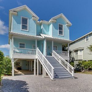 Big Blue Beach House Gulf Shores Plantation #2A photos Exterior