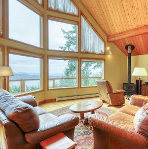2 Bed 2 Bath Vacation Home In Orcas Island photos Exterior
