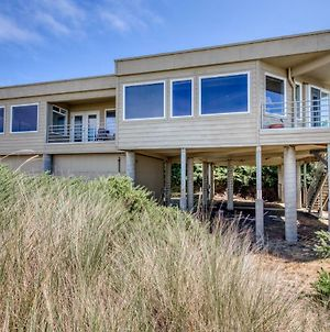 Coast Haven - 2 Bed 2 Bath Vacation Home In Bandon Dunes photos Exterior