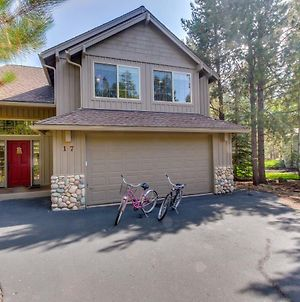 17 Camas Lane photos Exterior