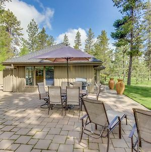 Five Iron Lane 05 | Discover Sunriver photos Exterior