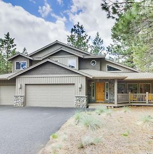 Cypress Lane 06 | Discover Sunriver photos Exterior