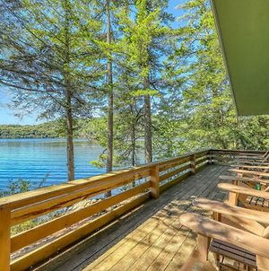 Brant Lake Hideaway photos Exterior